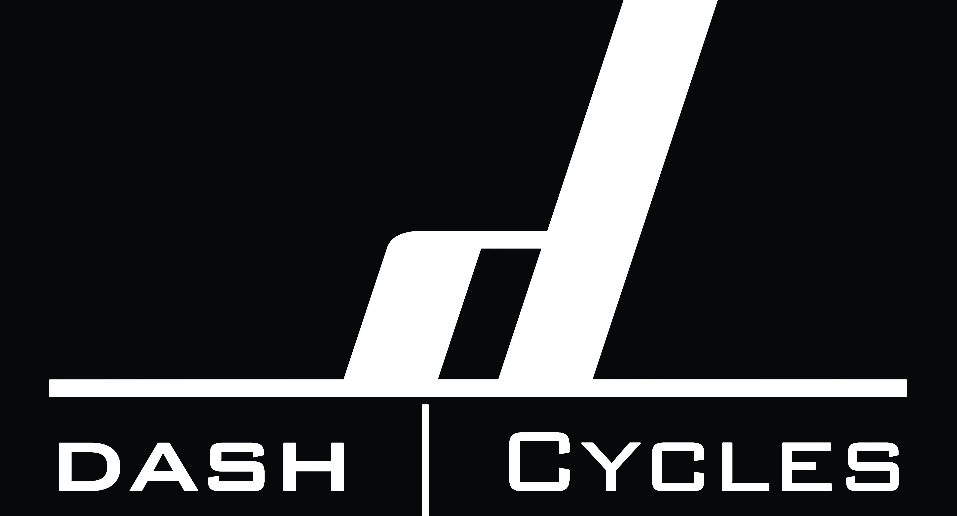 DASH CYCLES