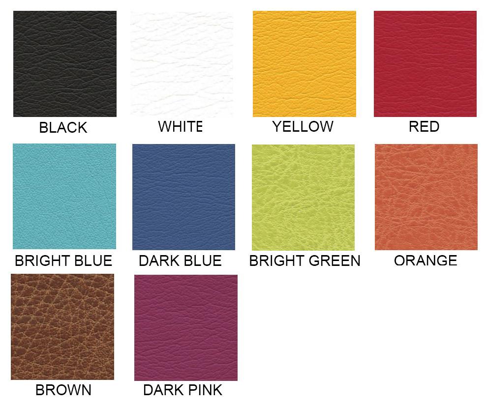 Dash Cycles - Custom Cover Colors.jpg