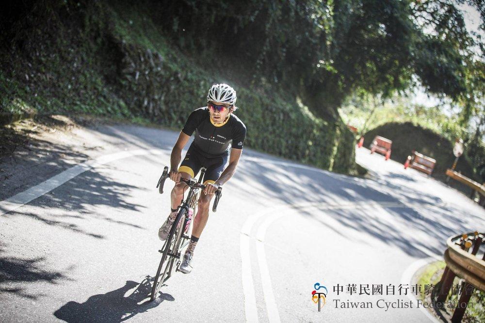 2015 - Hehuan San