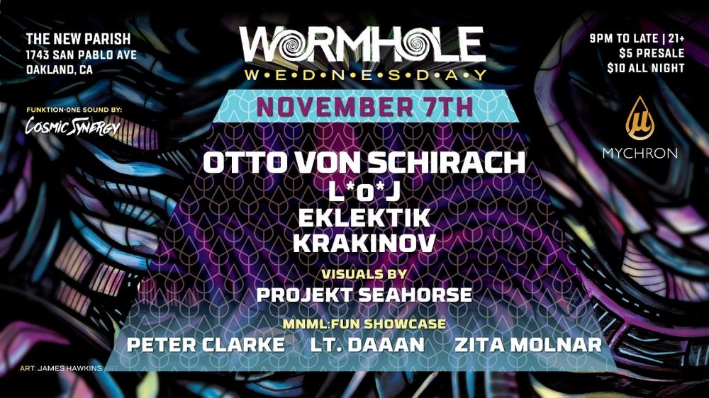 mnml at wormhole 11.7.18.jpg