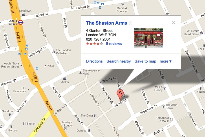 The Shaston Arms map.jpg