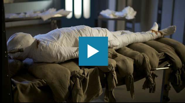 Mummifying Alan.jpg