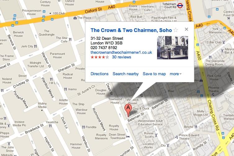 Crown & Two Chairmen map.jpg