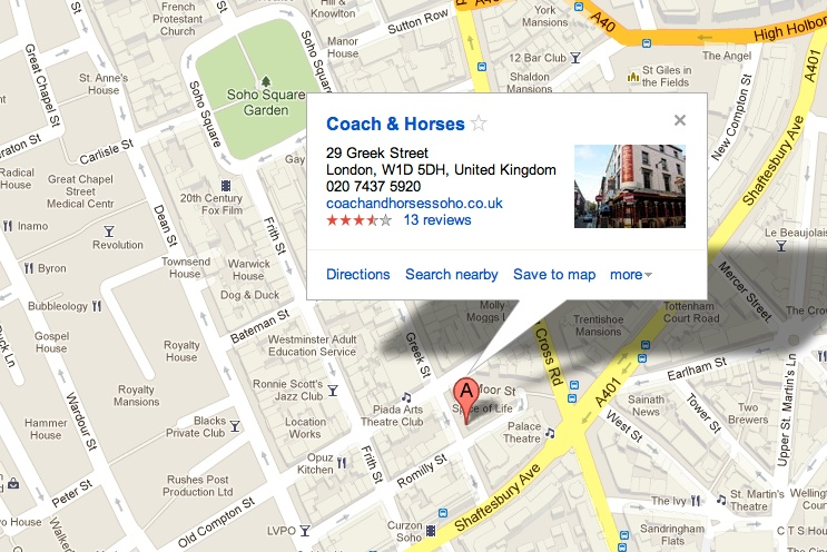 Coach & Horses map.jpg