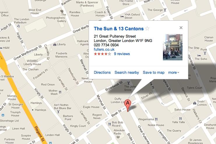 Sun & 13 Cantons map.jpg