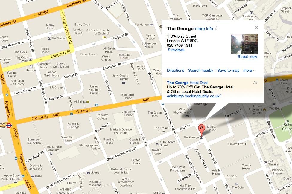 The George D'Arblay St map.jpg
