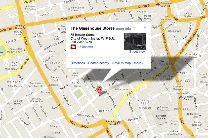 The Glasshouse Stores map.jpg