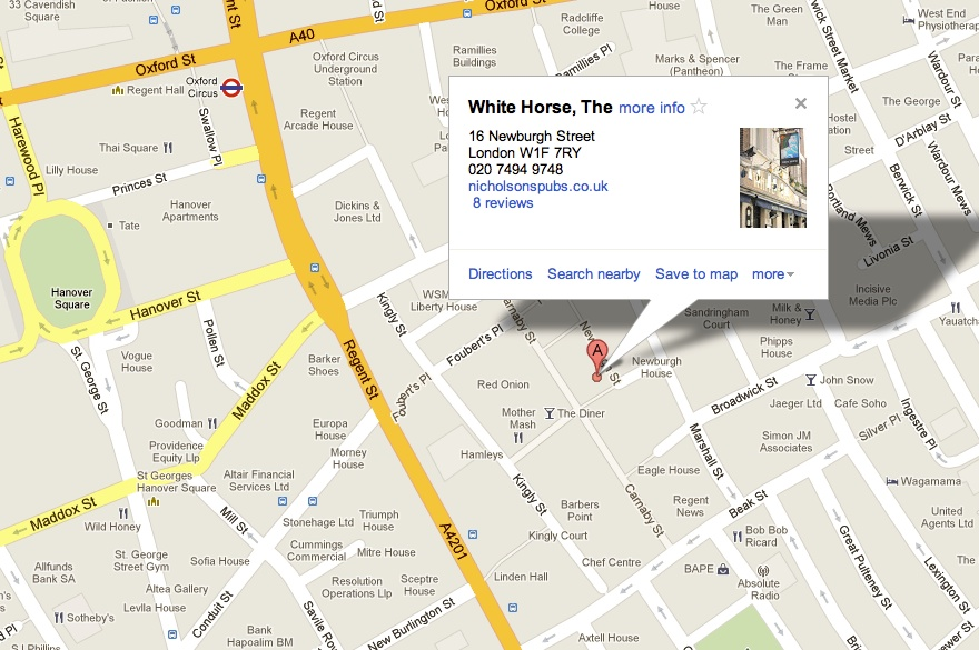 The White Horse map.jpg