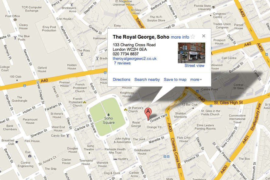 The Royal George.jpg