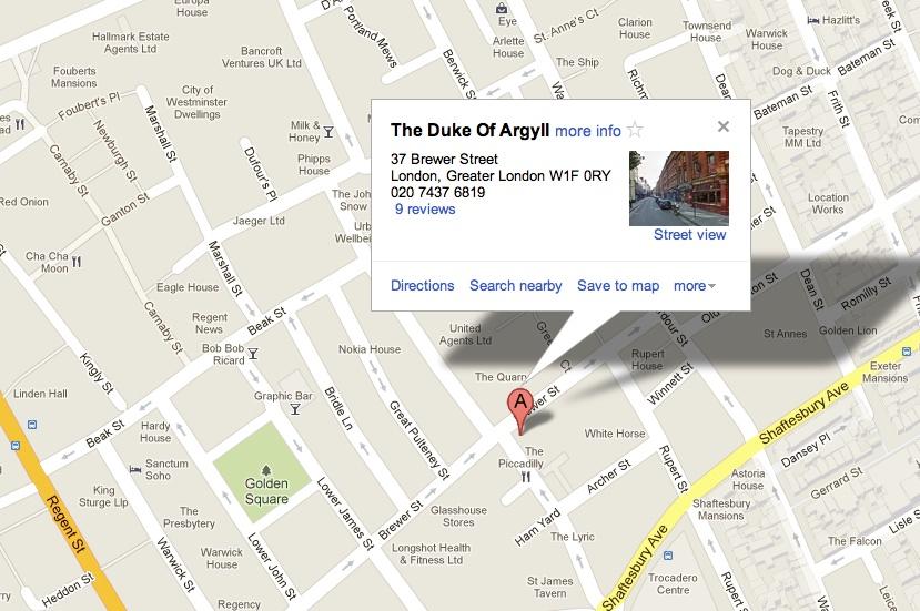 The Duke of Argyll map.jpg