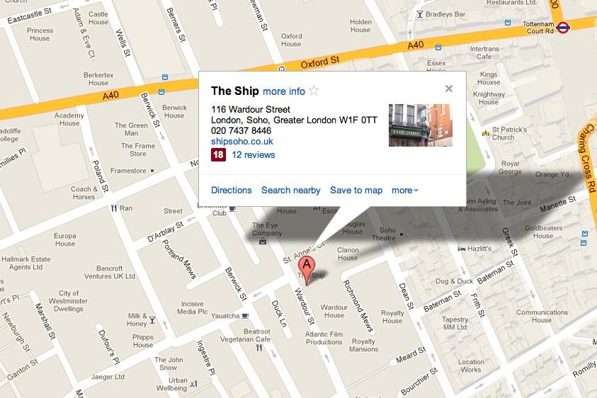 The Ship Wardour Street.jpg