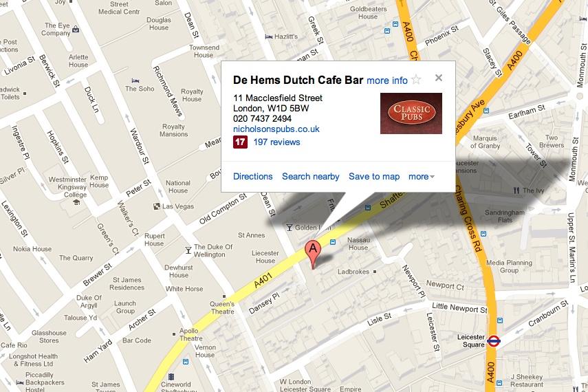 De Hems map.jpg