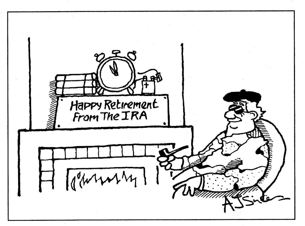 IRA cartoon.jpg
