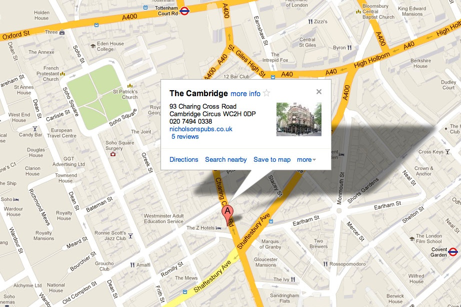 The Cambridge map.jpg