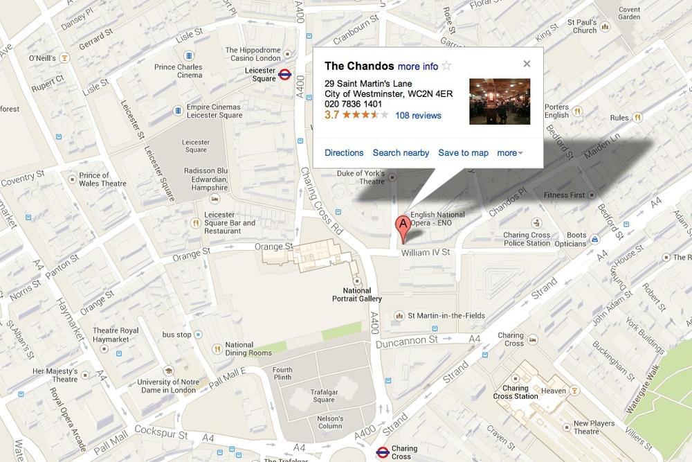 The Chandos map.jpg