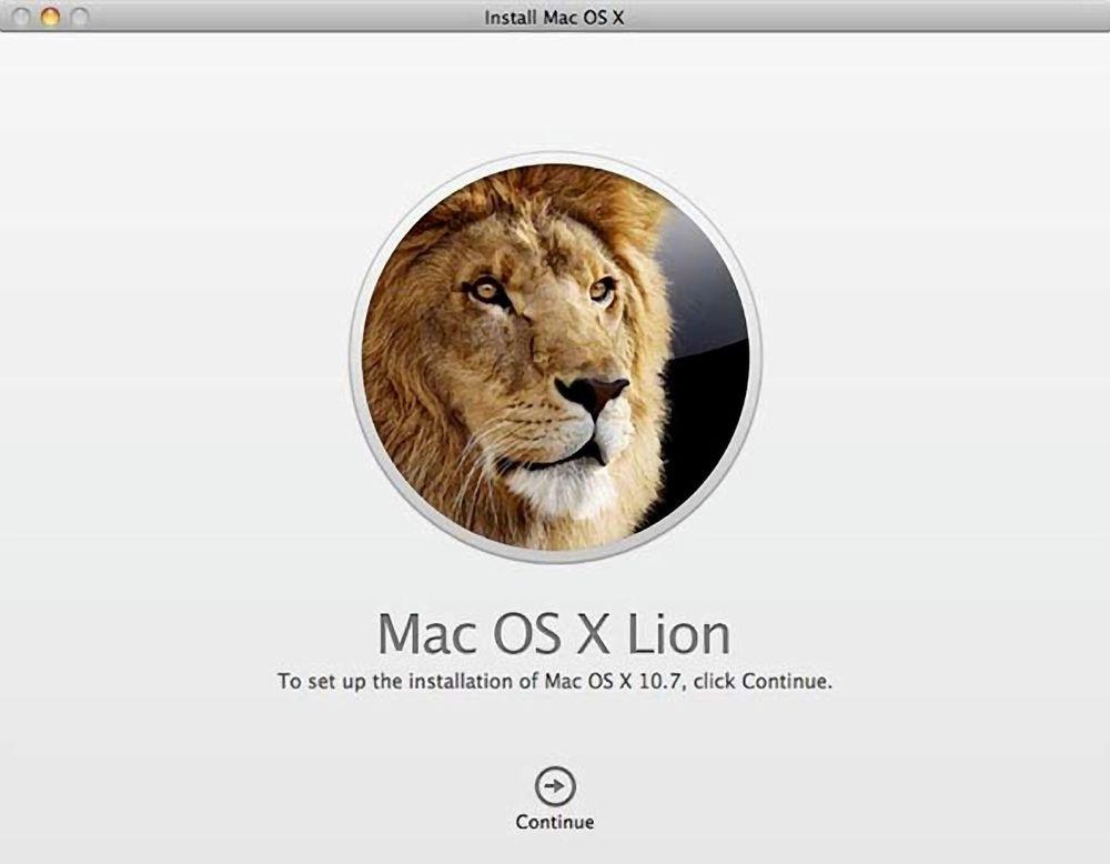 Ronnie Temple 20110825 Mac OS X Lion.jpg