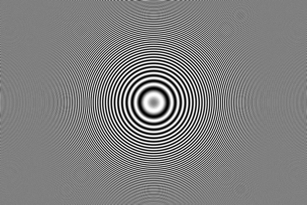 Ronnie Temple camera AF microadjustment pattern.jpg