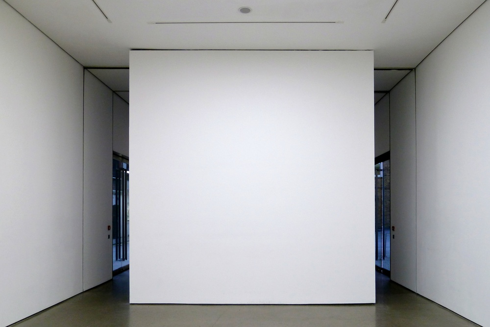 Ronnie Temple L1000586 White Cube Mason's Yard.jpg