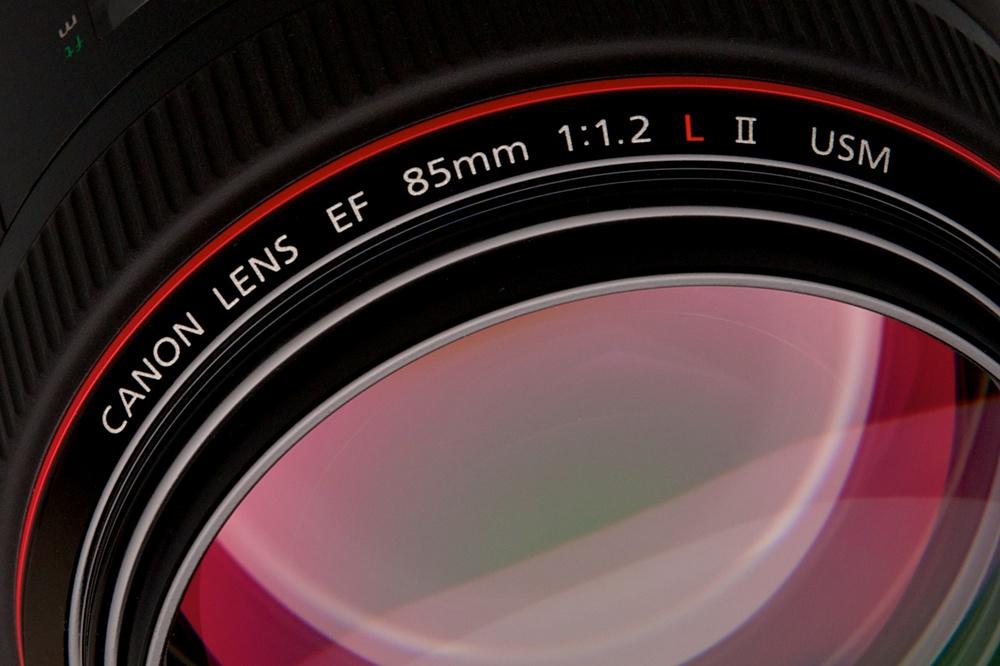 Ronnie Temple Canon 85mm lens OP1_8699.jpg