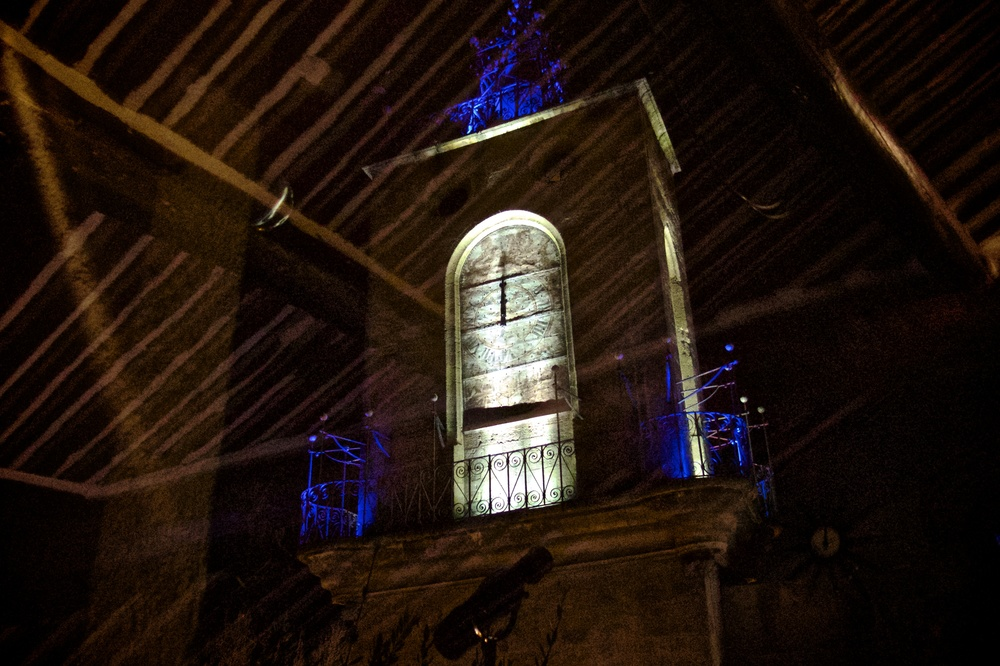 Ronnie Temple IMG_0441 Beffroi Aix-en-Provence.jpg
