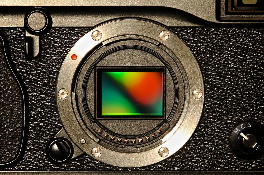 Ronnie Temple OP1_8481 Fuji X-Pro1.jpg