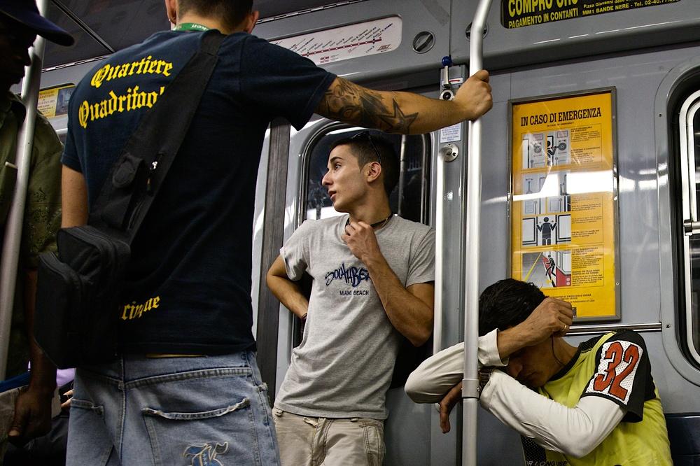 Ronnie Temple IMG_1511 Milan metro.jpg