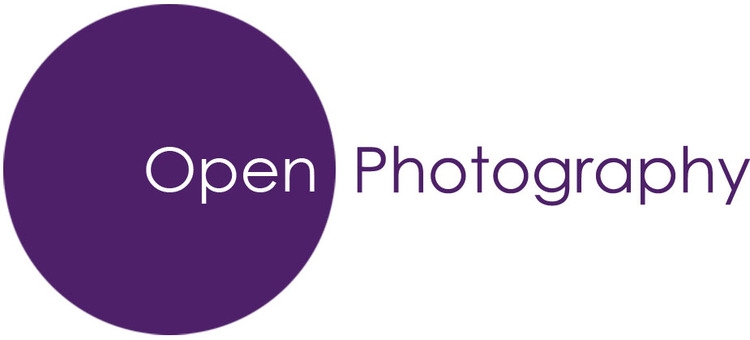 Open Photography
