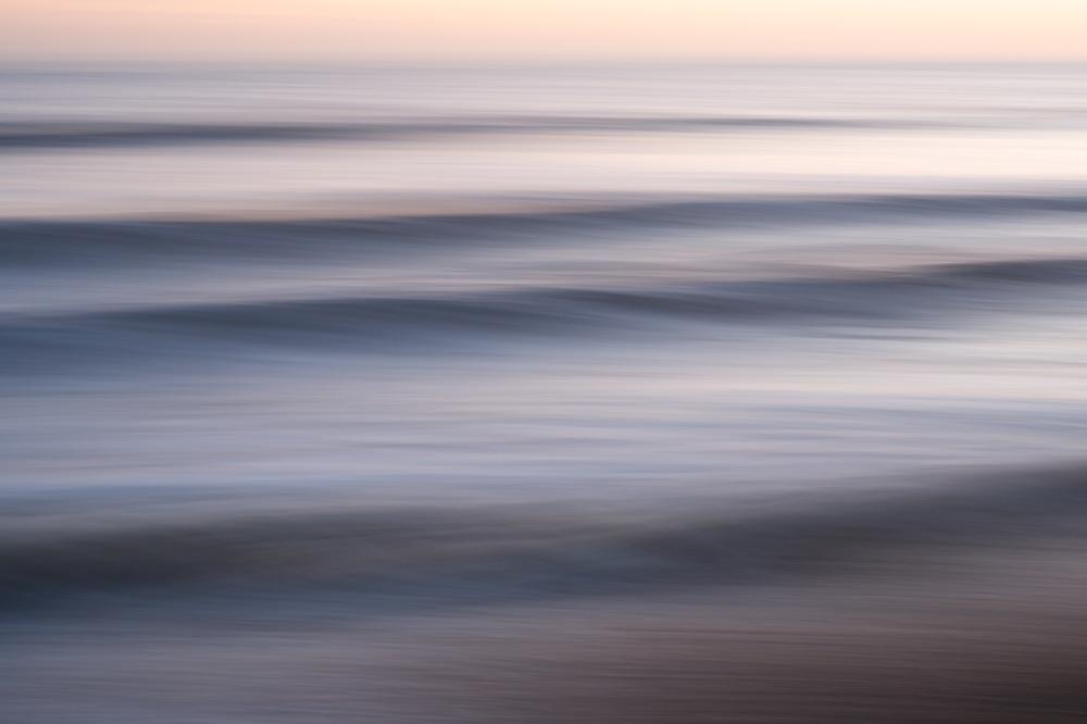 Ronnie Temple OP3X1488 Shoreham-by-Sea.jpg