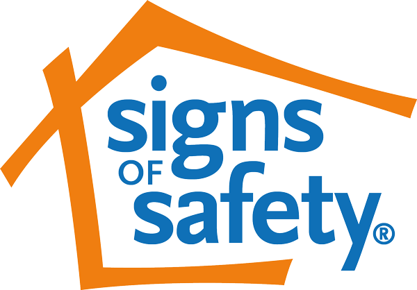 Signs Safety Framework The Signs of Safety is an