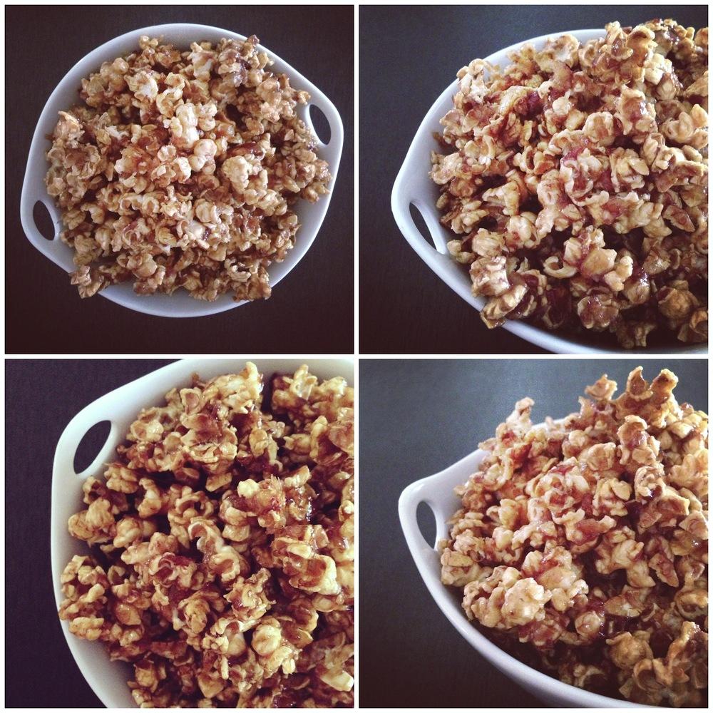 caramel_popcorn.jpg