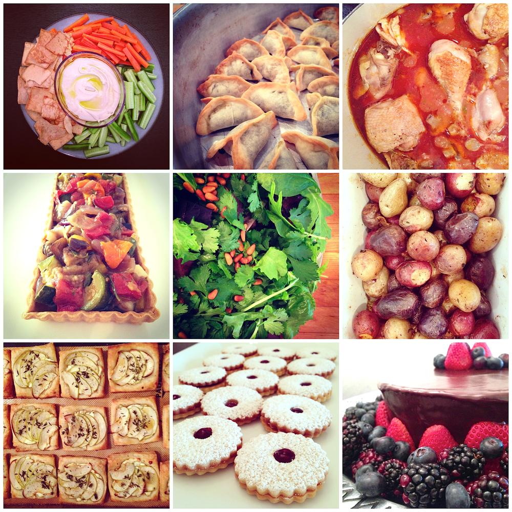 catering_nayak.jpg