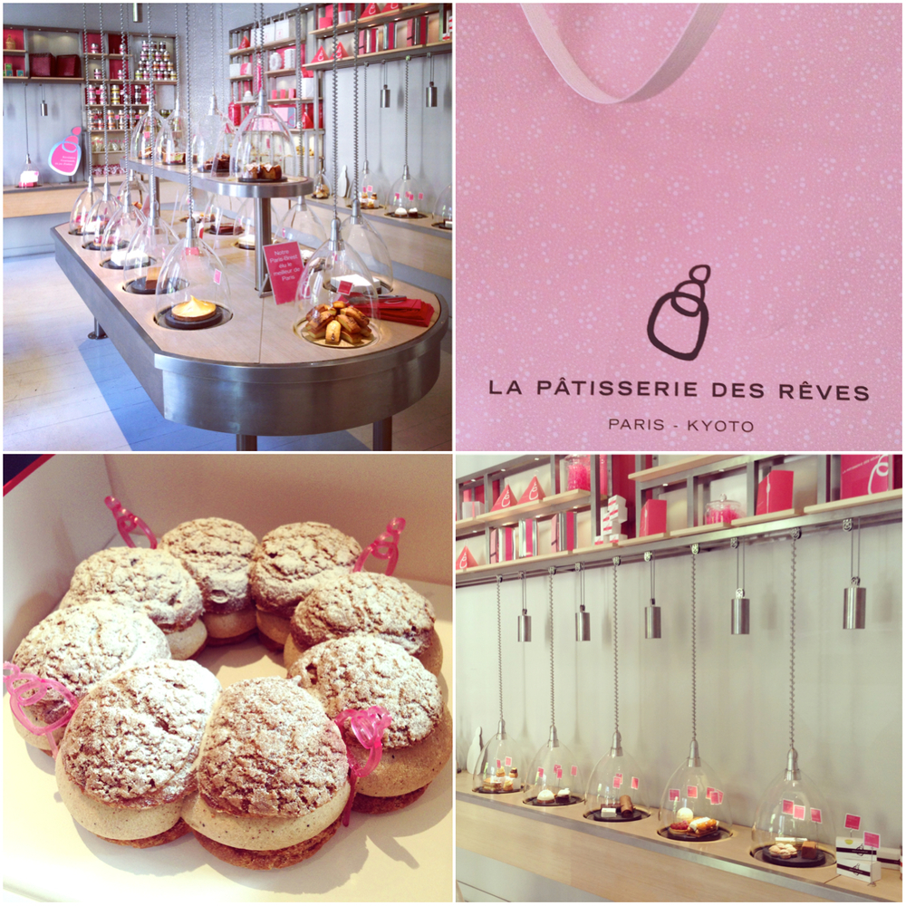 Paris_Patisserie_Compo.jpg
