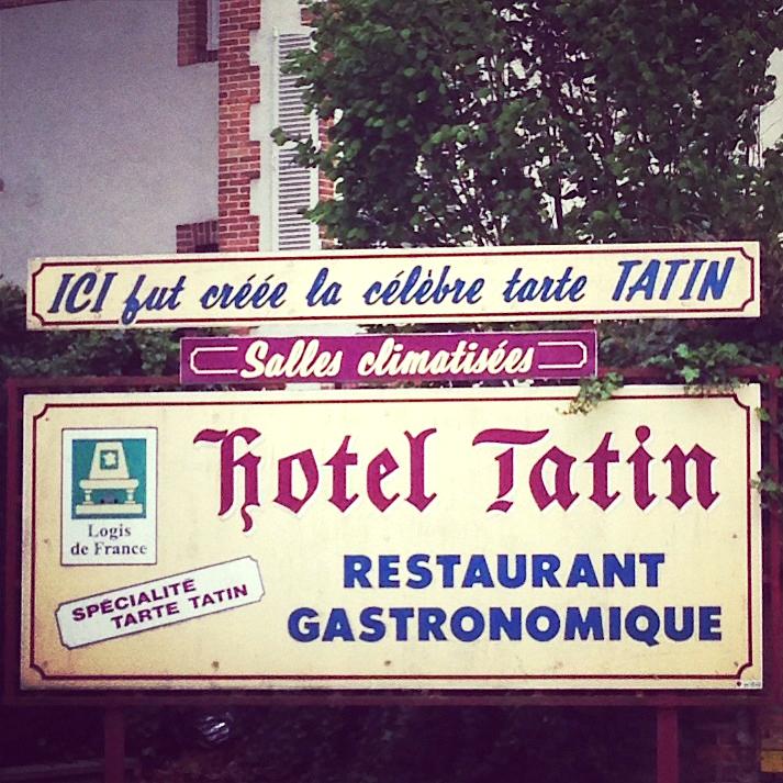Hotel_tatin.jpg