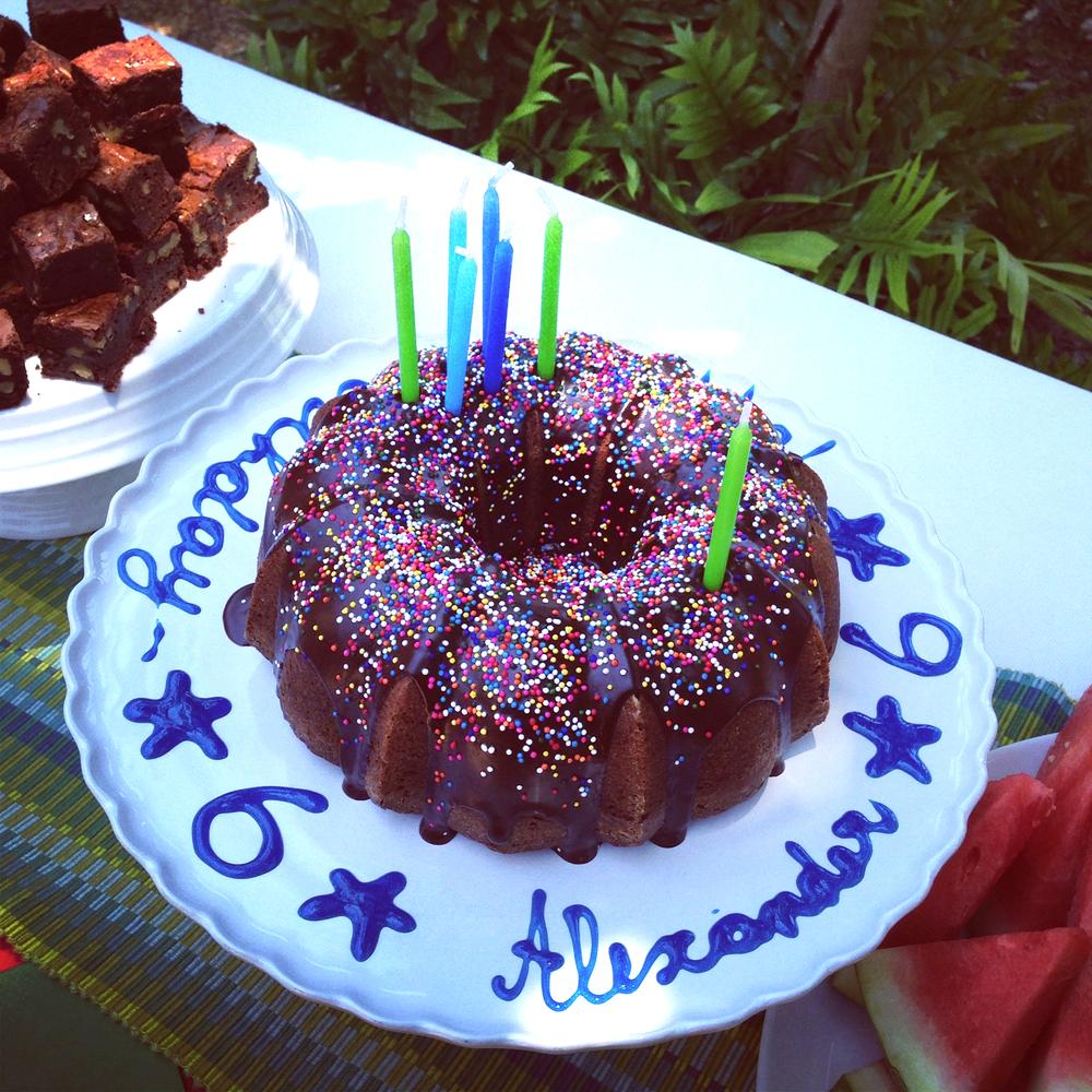 cake_jardin.jpg