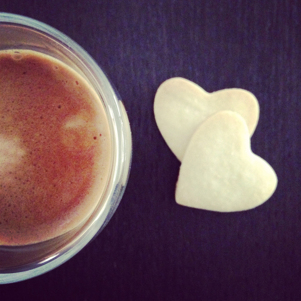 espresso_cookies.jpg