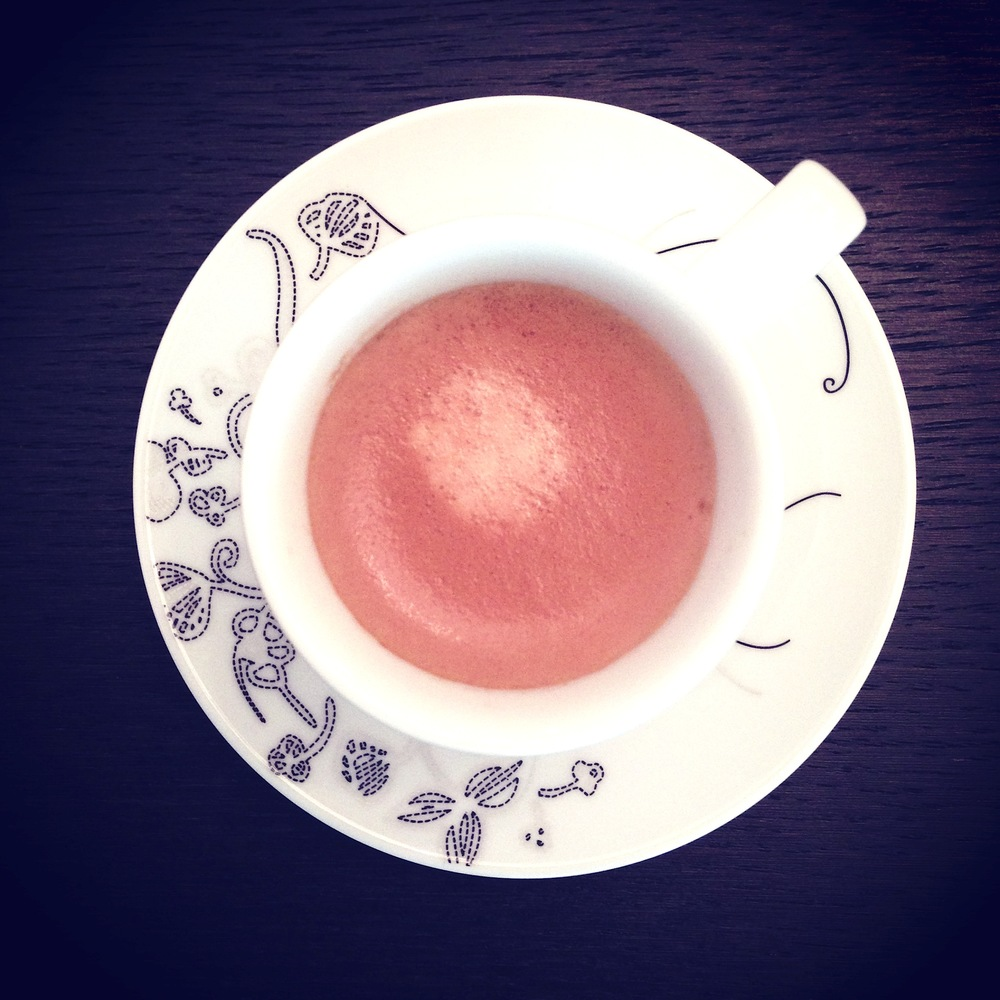 espresso_02.jpg