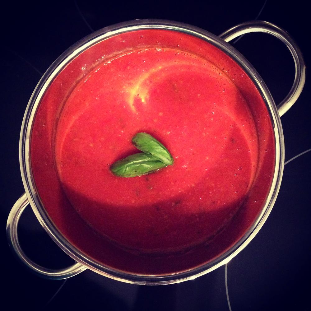 tomato_sauce.jpg