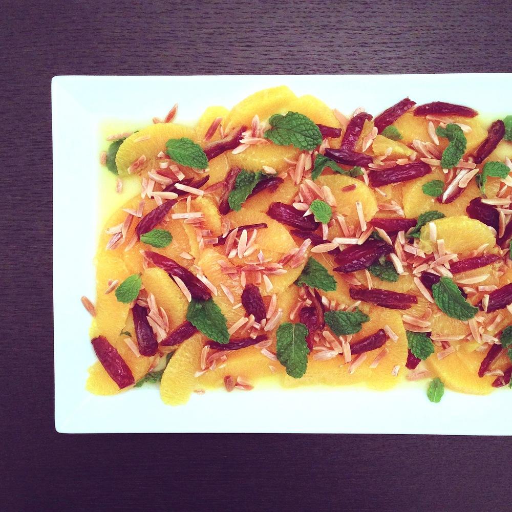 Orange_Date_Salad.jpg