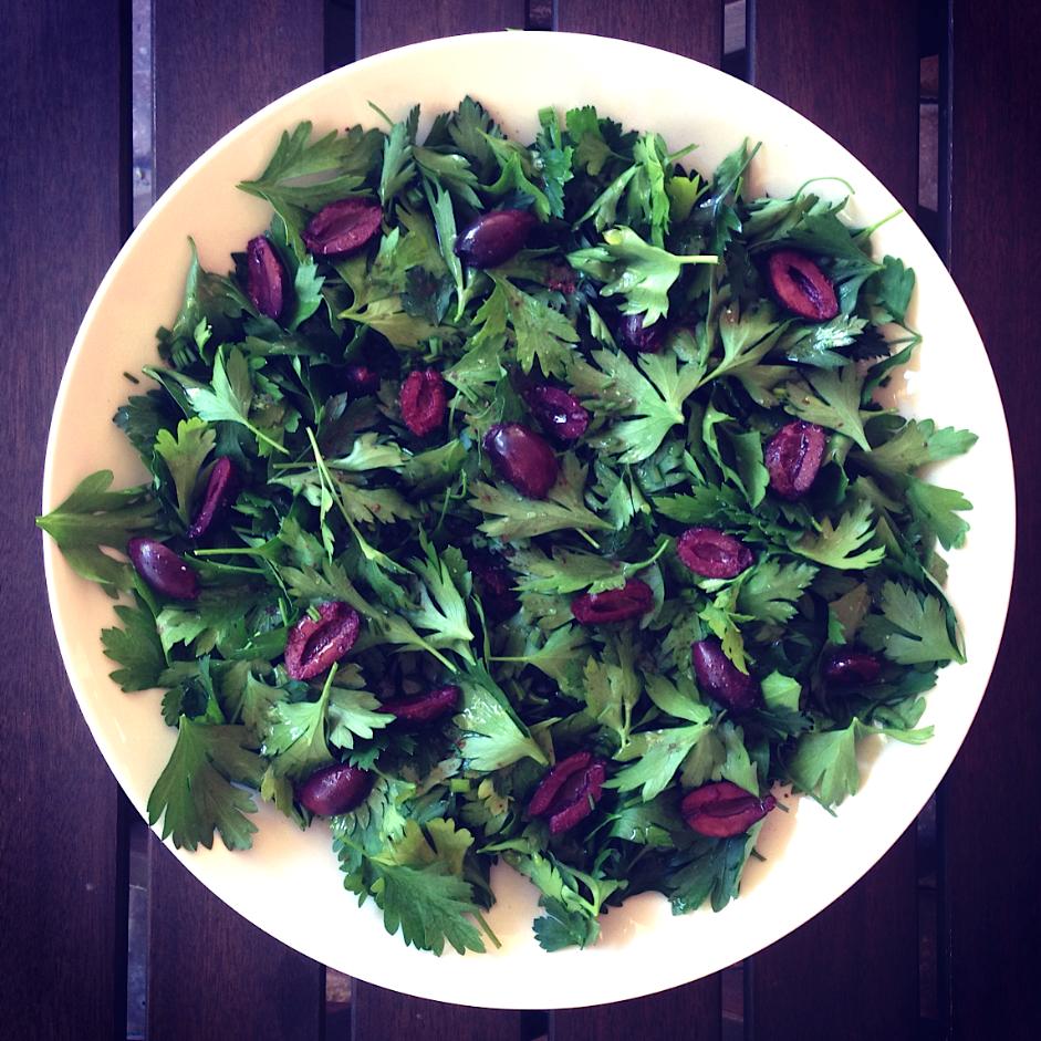 Parsley_salad_01.png