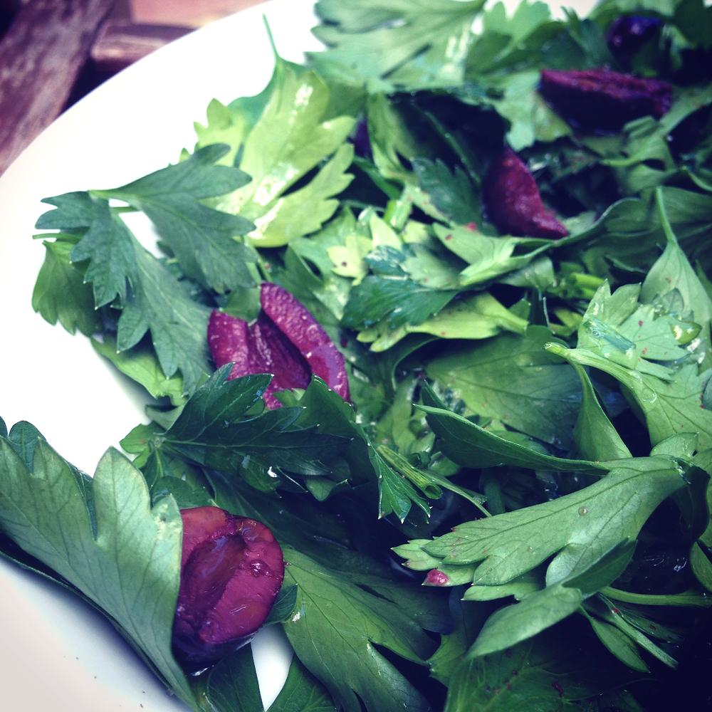 Parsley_salad_02.jpg