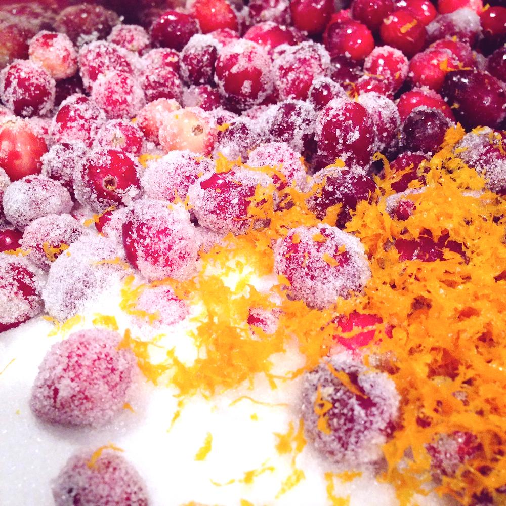 cranberry_sauce_04.jpg