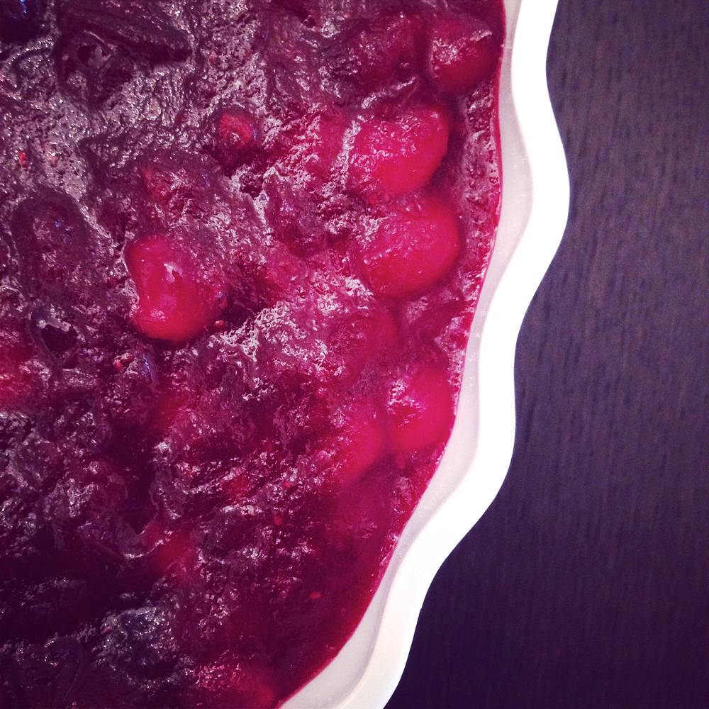 cranberry_sauce_03.jpg