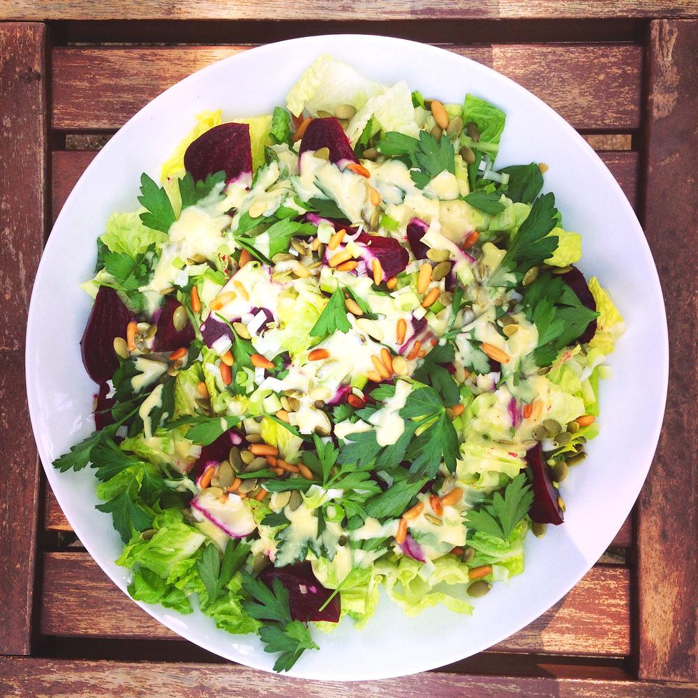 tg_salad.jpg