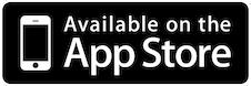 App_Store_Badge.png