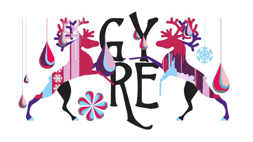 GYRE_Monitor01.jpg