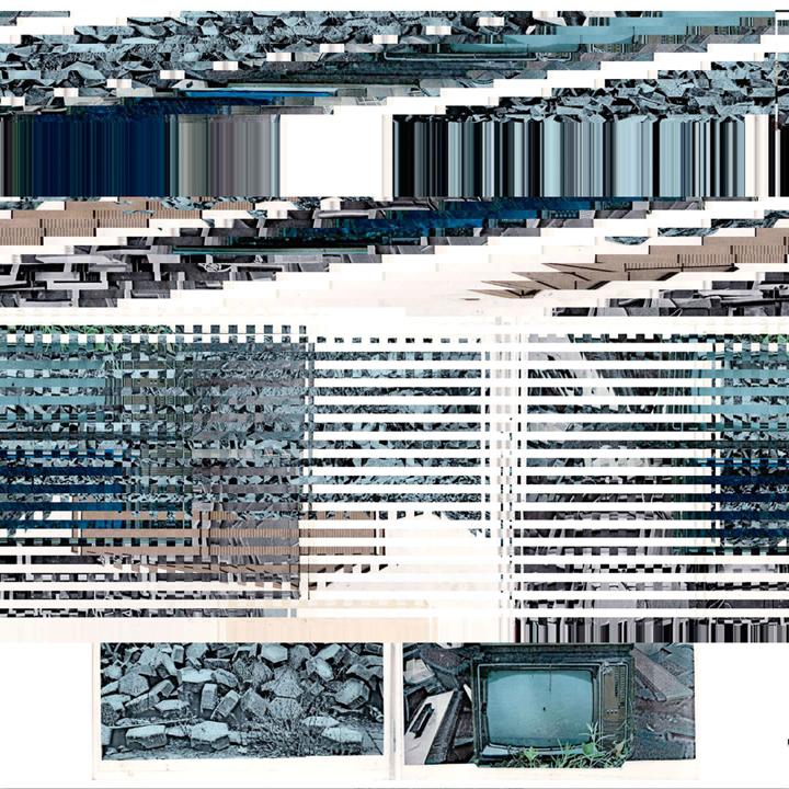 DDDDDD_01_S.jpg