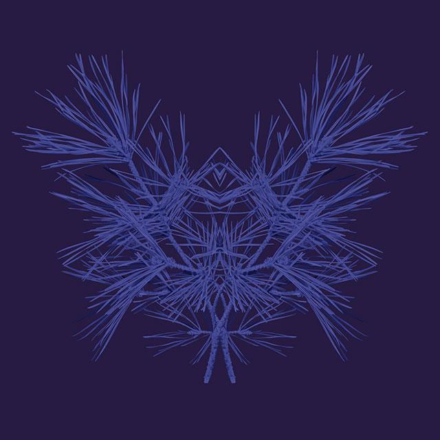 blueseries-BranchePin-OK2-45x45.jpg