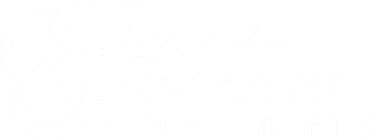 Premiere Performers Academy of the Arts