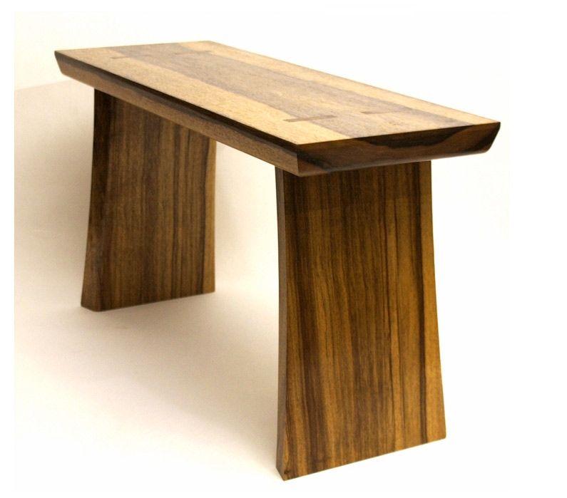 wooden-seat.jpg