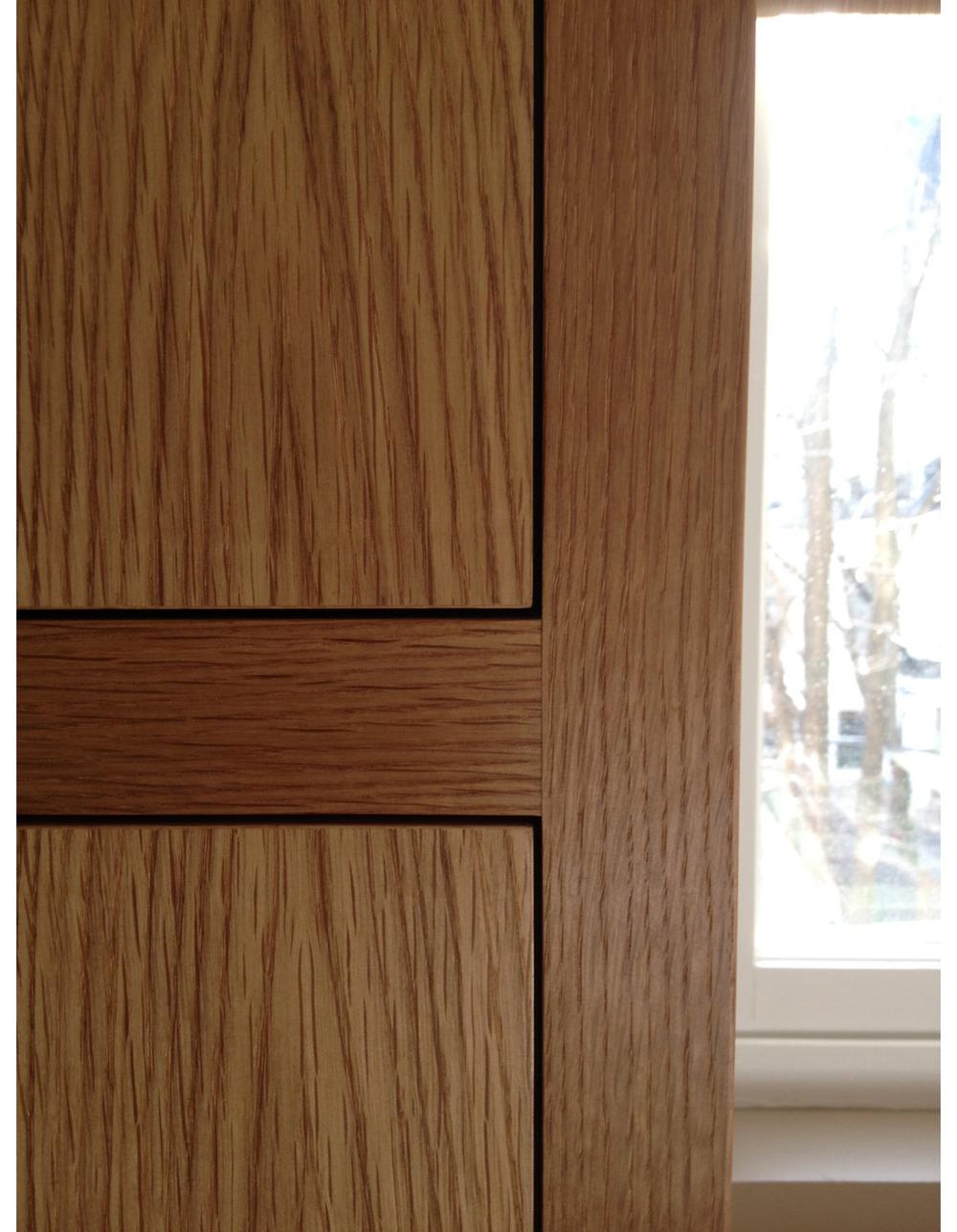rift-oak-details.jpg